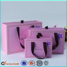 Custom+Sliding+Shoe+Box+Dimensions+With+Handle
