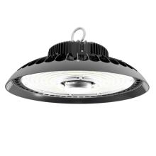 Светодиодный светильник для пролета