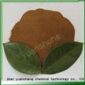 Sodium Lignosulphonate-1