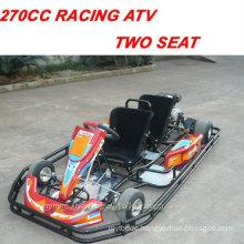 270CC 9HP RACING GO KART(MC-492)