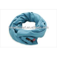 CC 2013 neuer solider Fleece-Schal