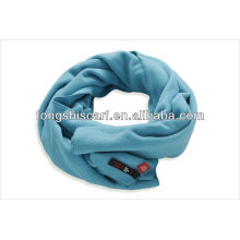 CC 2013 new solid fleece scarf