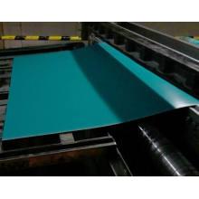 Hochwertige thermische Platten CTP Platte