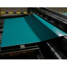Высококачественные термопластичные пластины CTP