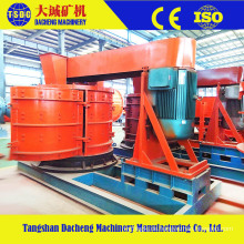 Pfl1500-3 Mining Stone Vertical Impact Brecher