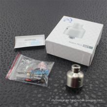 Pezón Rda E-Cigarette Atomizer para el vapor con el punto grande (ES-AT-099)