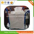 Antistatic FIBC /Jambo bag /bulk bag /ton bag