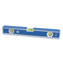 Mini Bubble Spirit Level