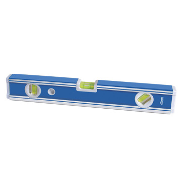 OEM  Construction Hand Tools for Spirit Level