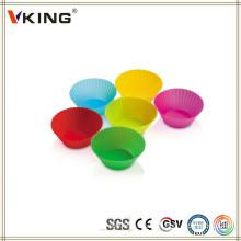 Китай Оптовая Инструменты для выпечки печенья