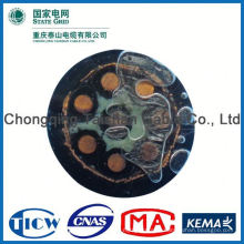 Cheap Wolesale Prices Automotive cable for sk07n2