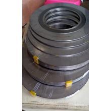 304/316 Graphite Spiral Wound Gaskets