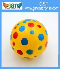 Mini Dot надувной пляжный мяч