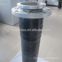 SAE 100 R4 Suction Rubber Hose