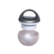Facial Massager Mini Massager Electronic Handheld Massager
