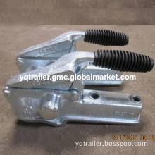 50mm Standard Trailer Coupler for EU market