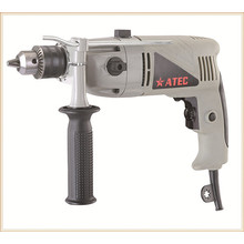 Best Quaility Drill Machine with Drill Tool 13mm Impact Drill