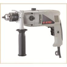 Индийский популярный рынок Продажа 1100 Вт 13 мм ударная дрель