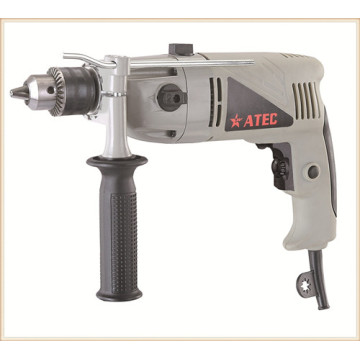 Popular Power Tools with Aluminum Head 13mm Impact Drill