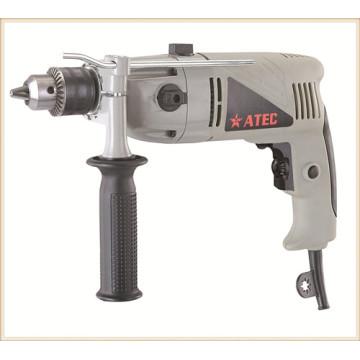1100W 13mm hochwertige Schlagbohrmaschine