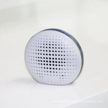 Altavoz profesional de Bluetooth de la venta caliente para el regalo