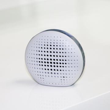Factory Le plus récent casque sans fil sans fil portable Bluetooth