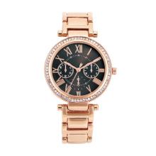 Hot sale Reloj Luxury wrist watch for ladies