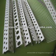Metal Angle Corner Bead (Unternehmen + Fabrik)