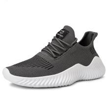2021 Trendy Wholesale Breathable White men Original casual Light shoes women comfortable mesh unisex sneakers