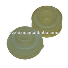 Auto Parts Stabilizer Bushing