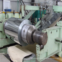 Высококачественная горячеоцинкованная стальная катушка