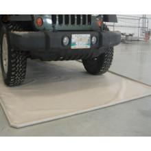 Extreme duty pvc tarps princess auto