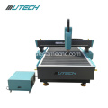 4x8 ft Router Woodworking1325 Cnc-Router-Maschine
