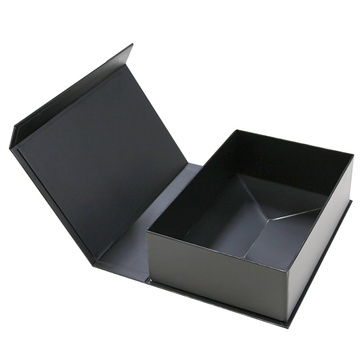 Hot Jual Custome Corner Paper Box dengan Folding