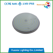 Epoxy PAR56 Bulb, Resin Filled PAR56 Pool Light
