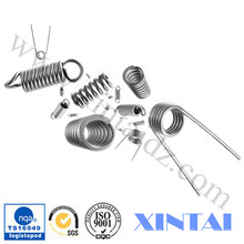 Wholesale Various High Quality Tension Spring