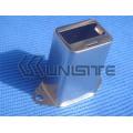 Metal de precisión estampado parte con alta calidad (USD-2-M-221)