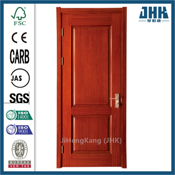 JHK Veneer Solid Interior Doors Internal Oak Door