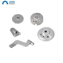 custom Galvanized Metal Clips for Automotive