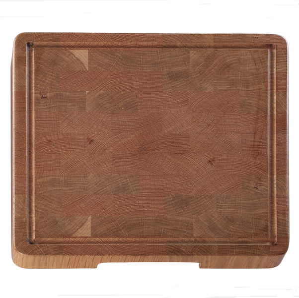 Wooden Chopping Board
