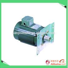 Aufzugsmotor-Ersatzteilhersteller, Magnet für getriebelosen Motor