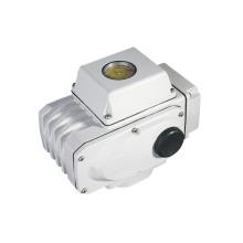 KLST AC220V AC110V DC24V electric actuator