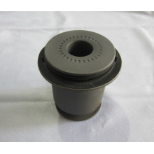 48061-35040 ARM Bushing Prado VZJ 95 OW Big
