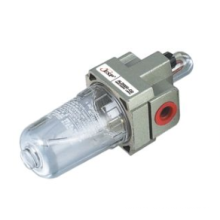 Ningbo ESP-Pneumatik Ölhaubenöler der AL-Serie