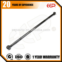 spare parts rear axle rod for toyot prado GRJ150 48740-60160