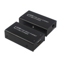 HDMI Extender 60m over Single Cat5e/6