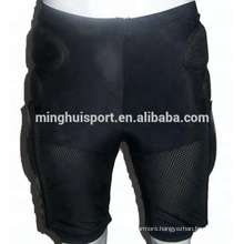 Wholesale motorcycle pants for hip & leg protector Motorcycle Racing shorts pants