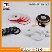 Top products hot selling new 2016 clear acrylic foam tape