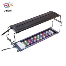 Lâmpada LED Full Spectrum Plant de melhor qualidade