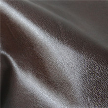 Wholesale High Performance Synthetic PU Textiles Leather for Furniture